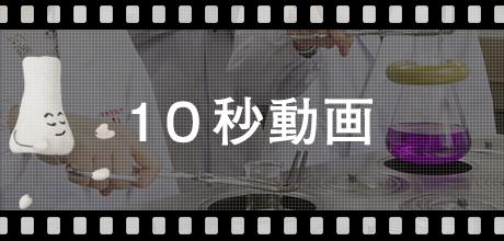 10秒動画
