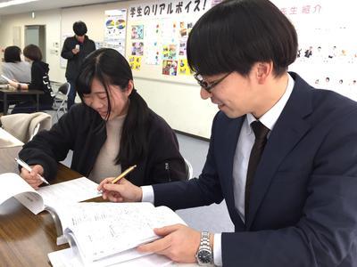 2018.1.11レポート 小野田