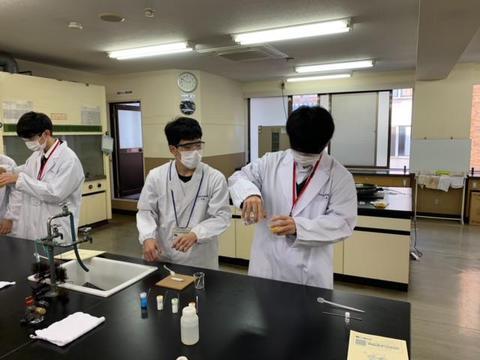 補助学生(白江くん).JPG