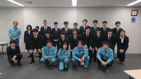 DSC_4042.JPG