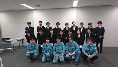 DSC_4176.JPG