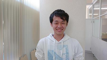 DSC_5328.JPG