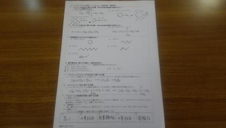 DSC_6528.JPG
