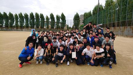 DSC_7226.JPG