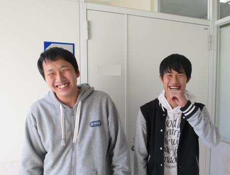 IMG_3028_2.JPG