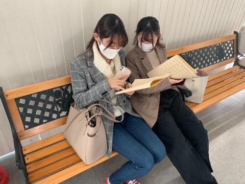今井さんと岩間さん.JPG