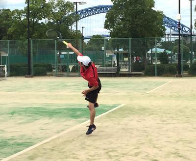 harakun_tenis.jpg
